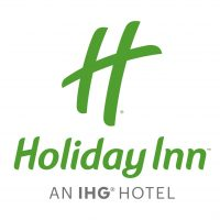 adidas cup - holiday inn